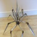 spider20